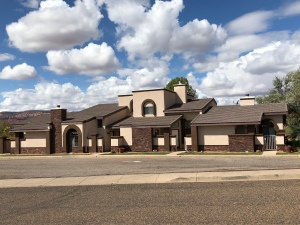 townhomes in kanab